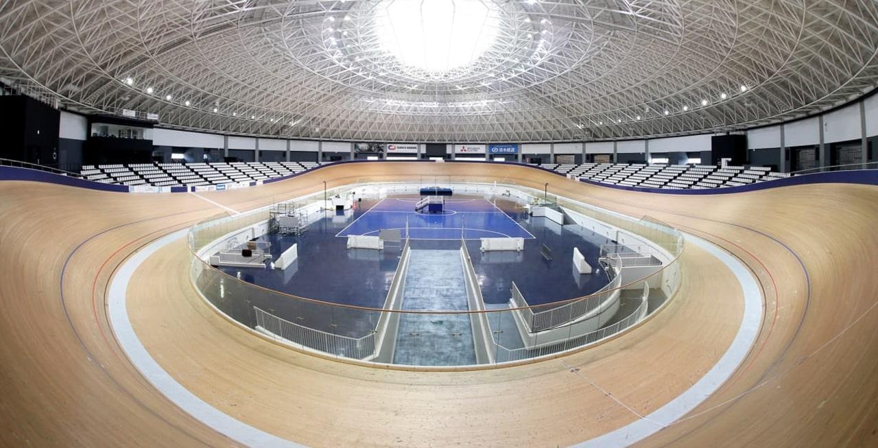 olimpiadas de tokyo ingressos