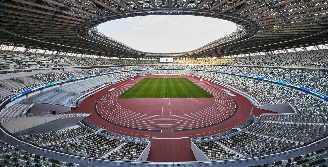 olimpiadas 2020 futebol