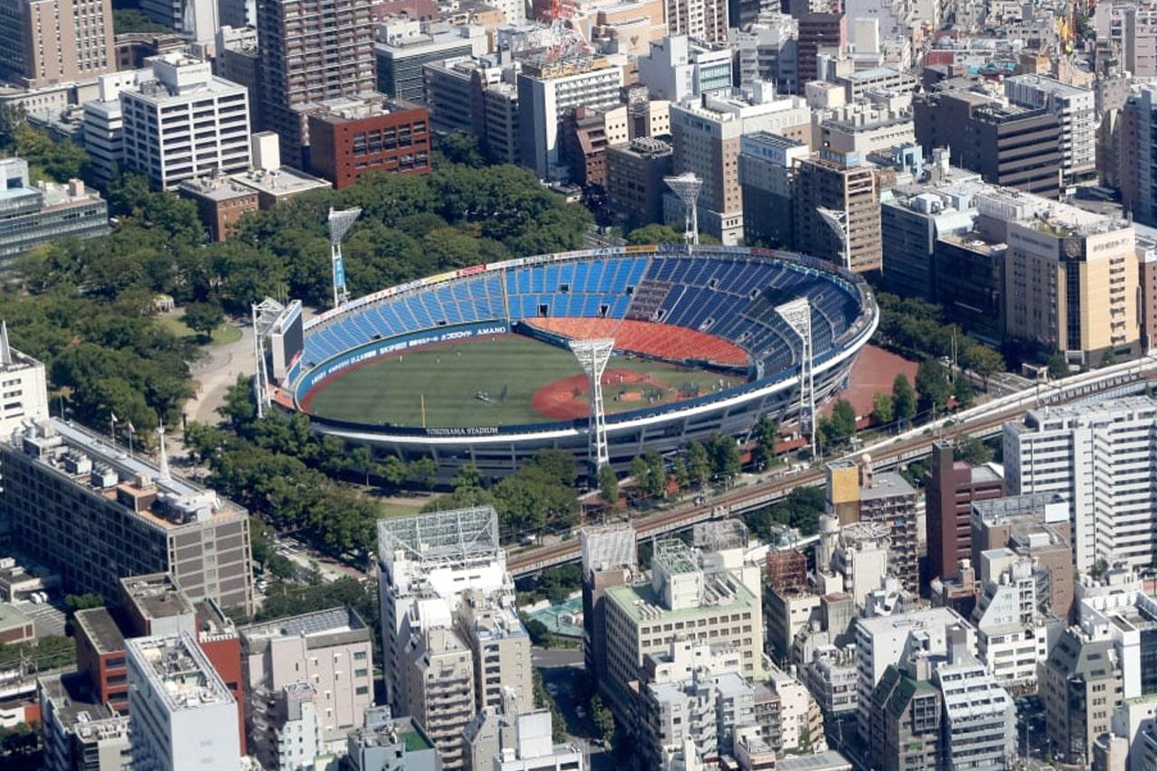 olimpiadas de tokyo quando acontecer
