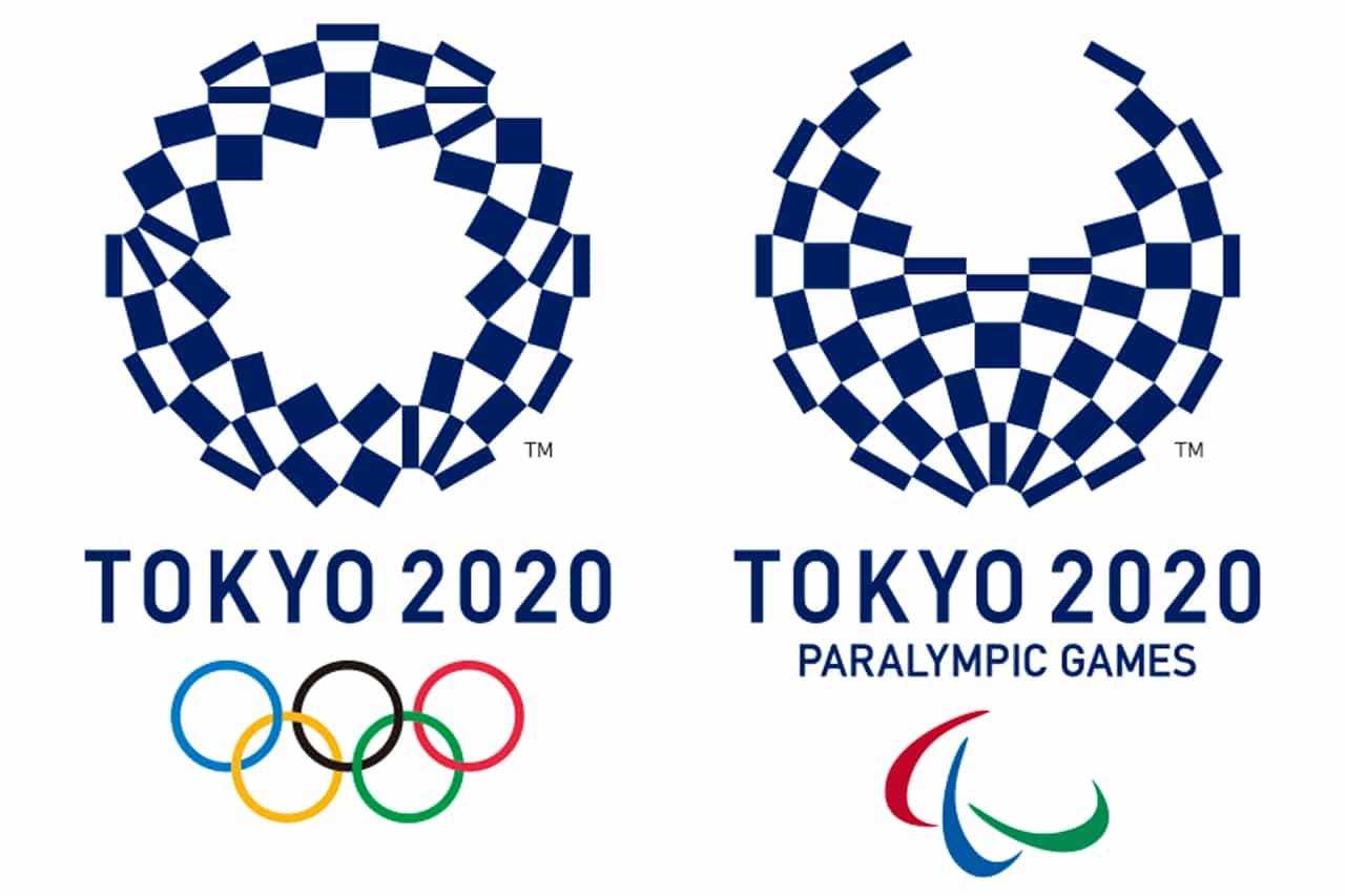 olimpiadas 2020 coronavirus