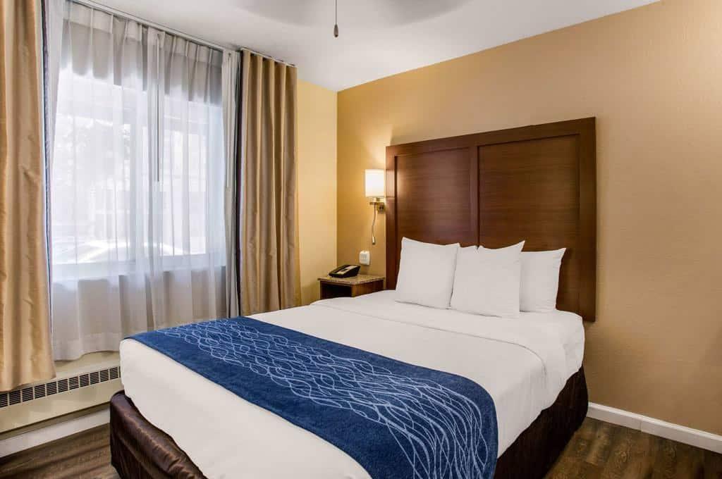 hotel gaslamp quarter san diego