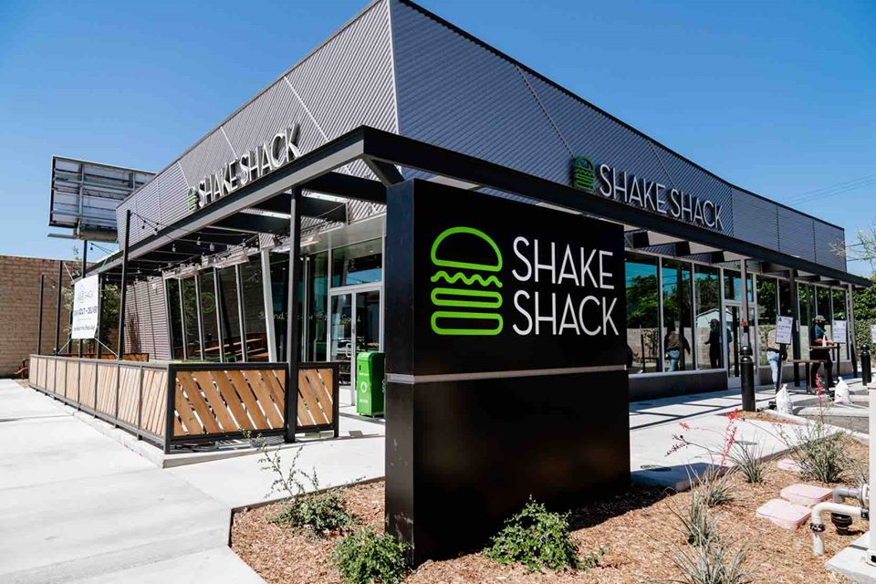 shake shack california