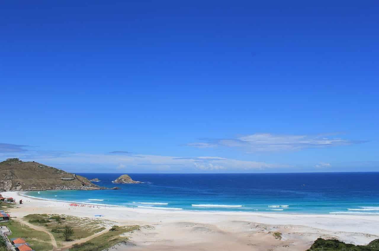 Arraial do Cabo fotos