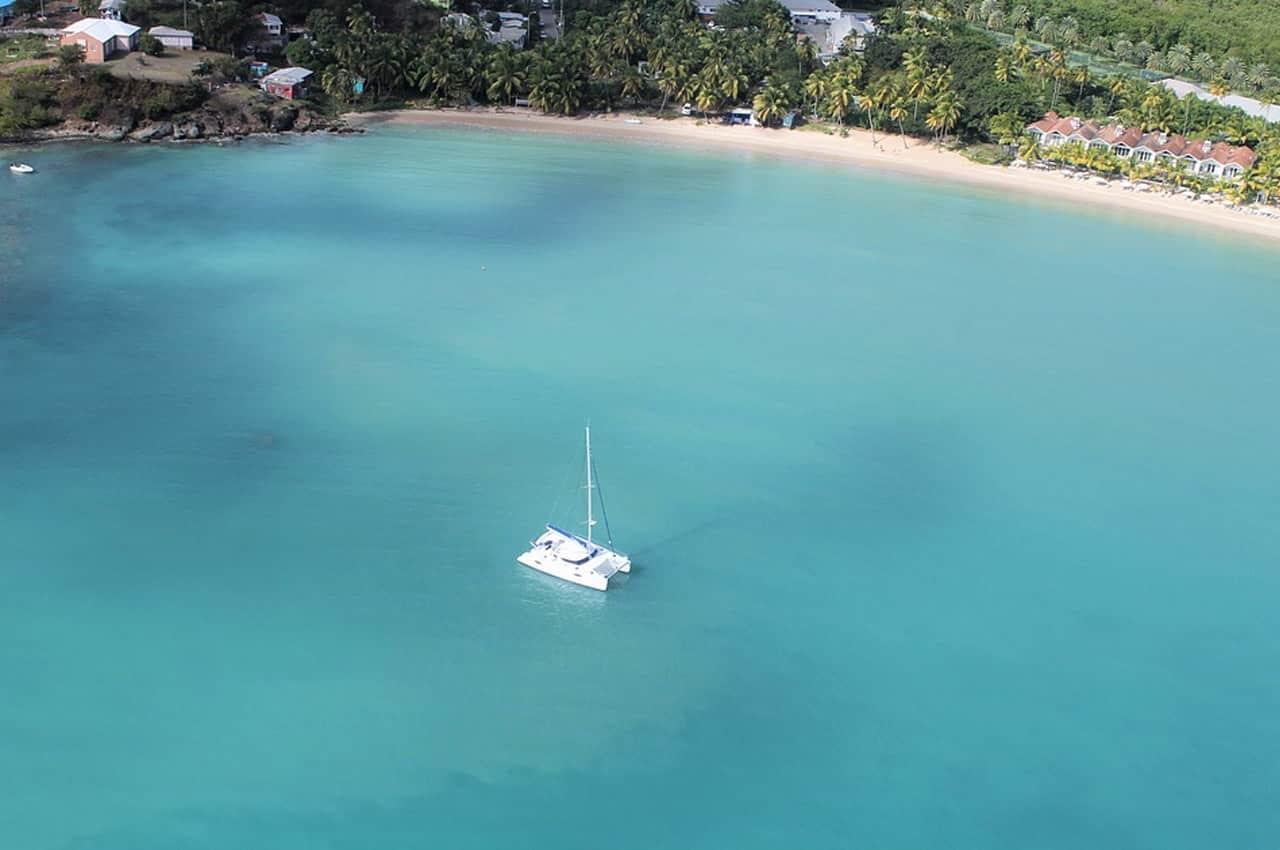 Barbados fotos