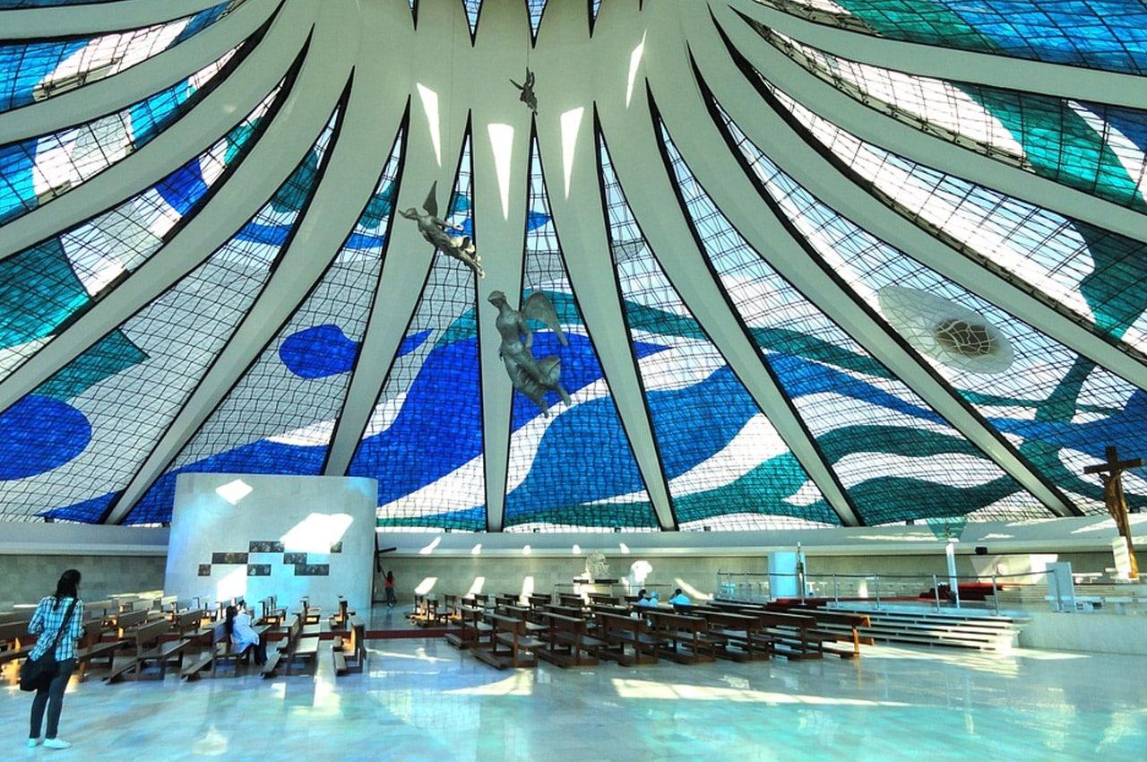 Brasília fotos