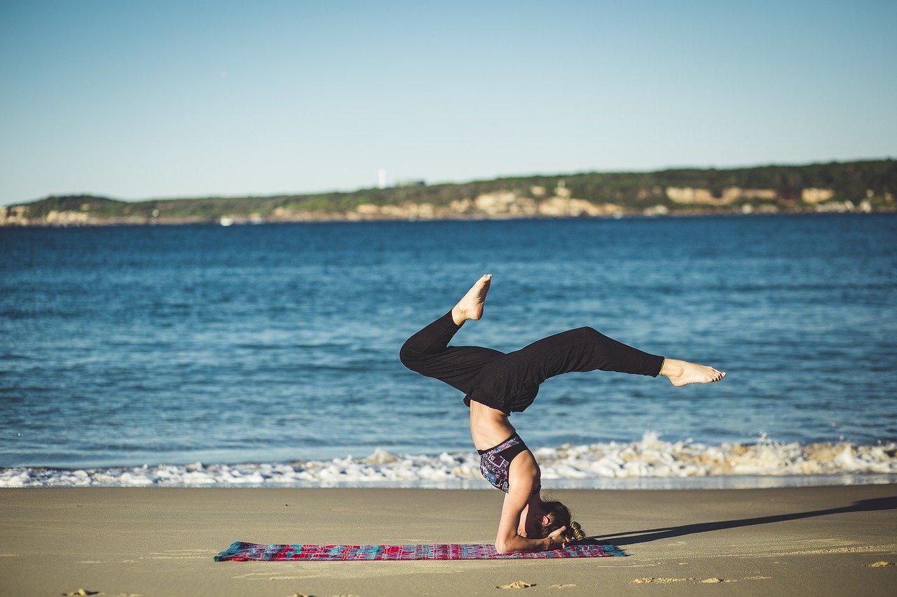 fotos na praia no pinterest