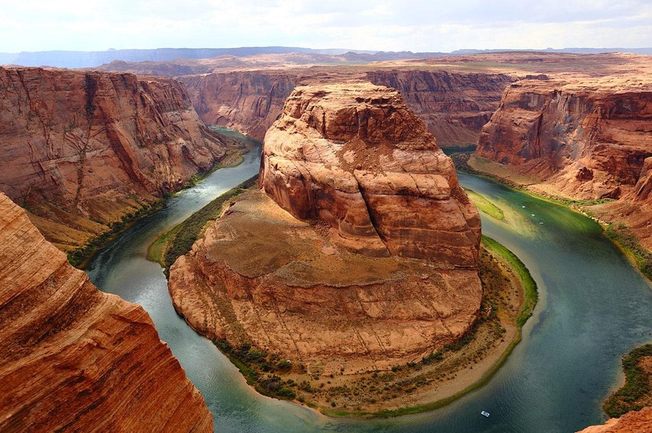 grand canyon fotos