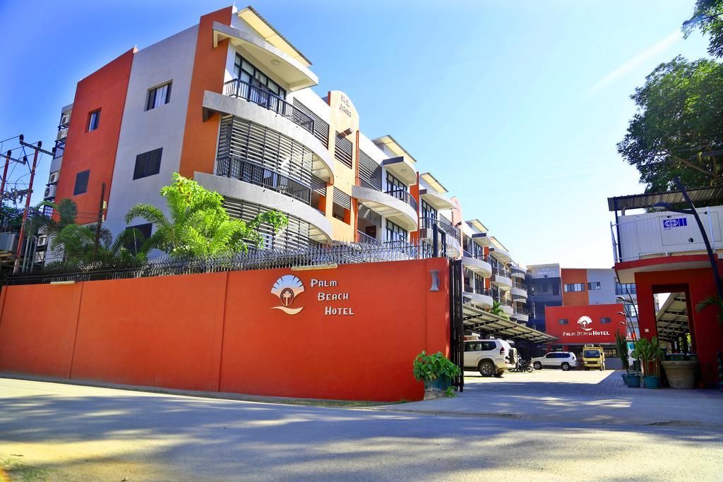 cidades do Timor Leste