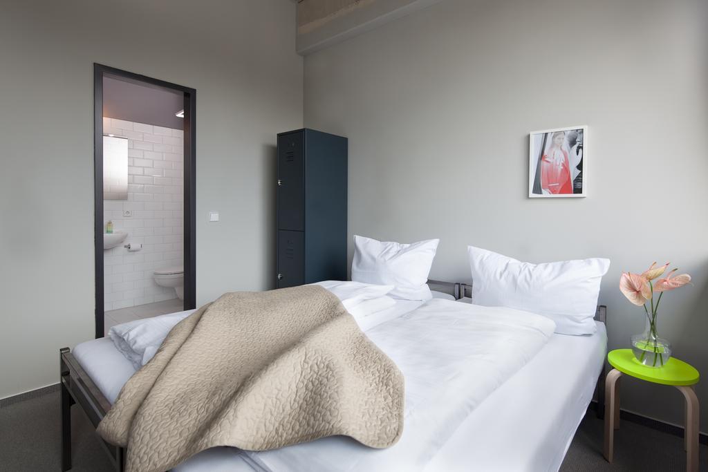 Hotéis recomendados em Berlim 5 estrelas