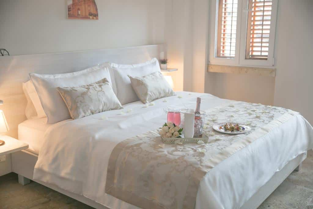 hotéis em Cartagena para famílias