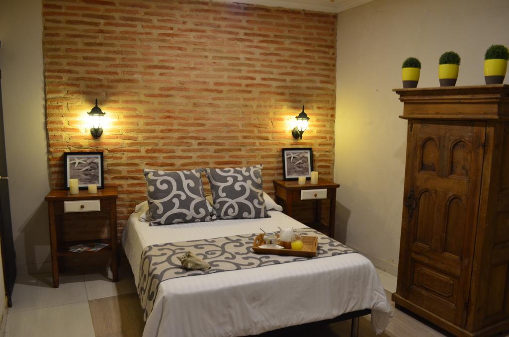 melhores hotéis em Cartagena das Índias próximos a Aeroporto Internacional Rafael Núñez?