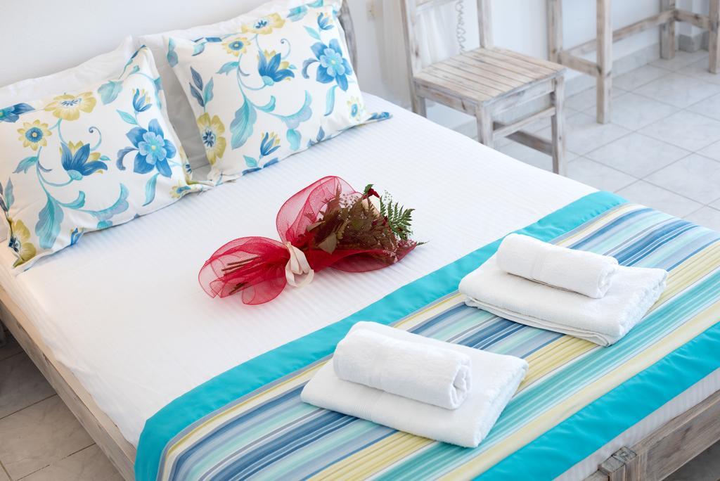 Hotéis recomendados em Santorini Oia