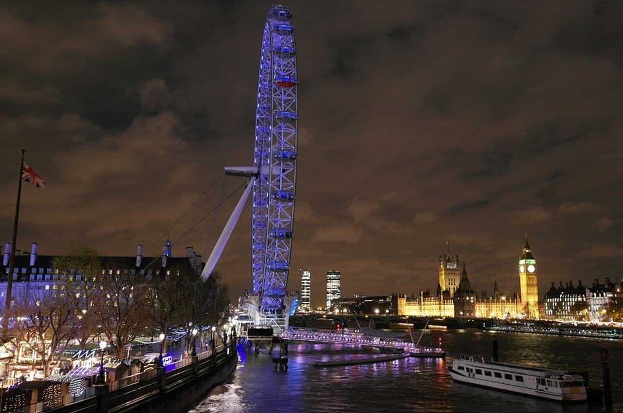 Londres fotos