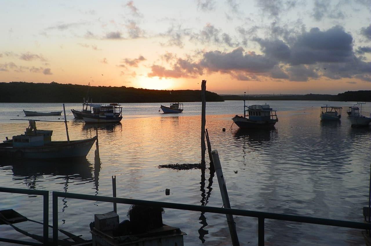 imagens de Porto Seguro
