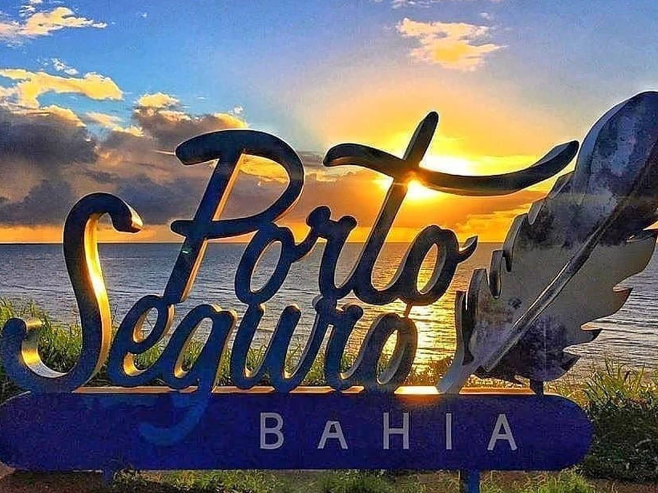 viajar no brasil pós-pandemia