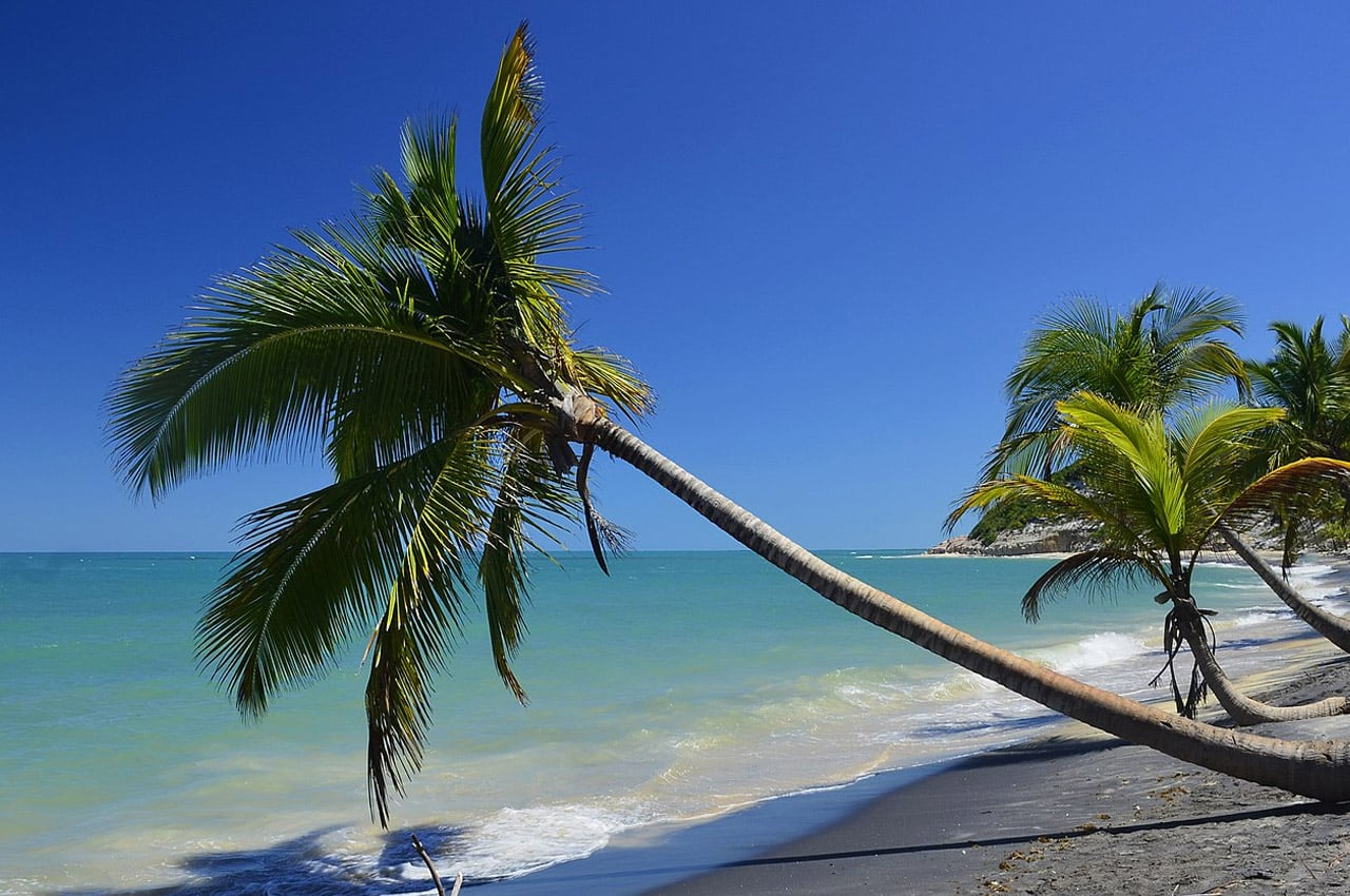 fotos de porto seguro praias