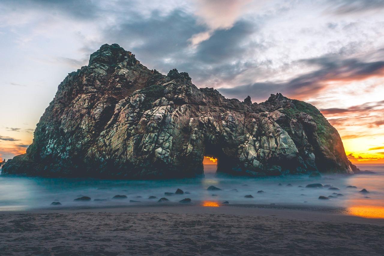 fotos de praias maravilhosas