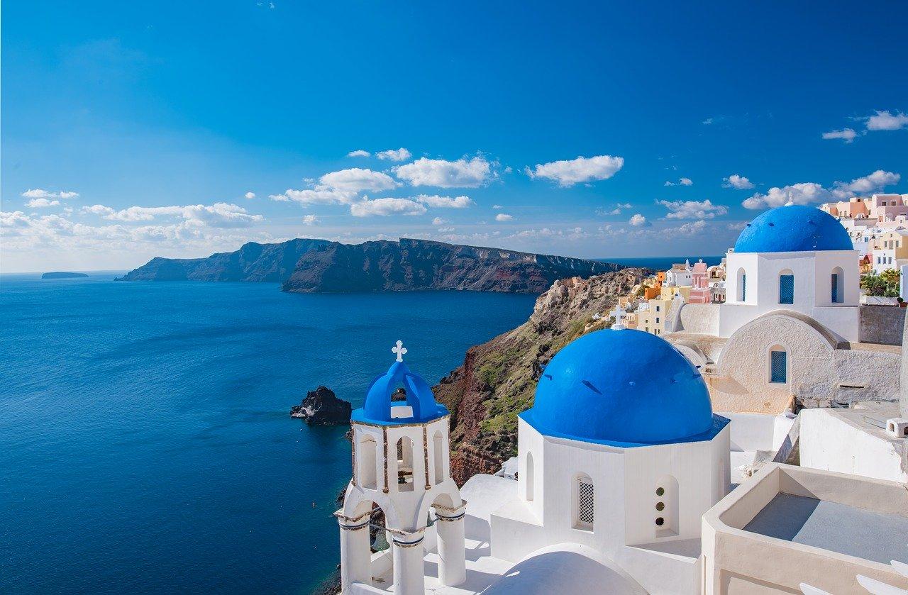 cidades d grecia