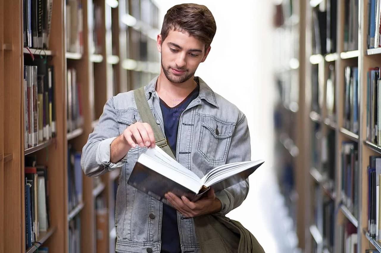 seguros viagem estudante
