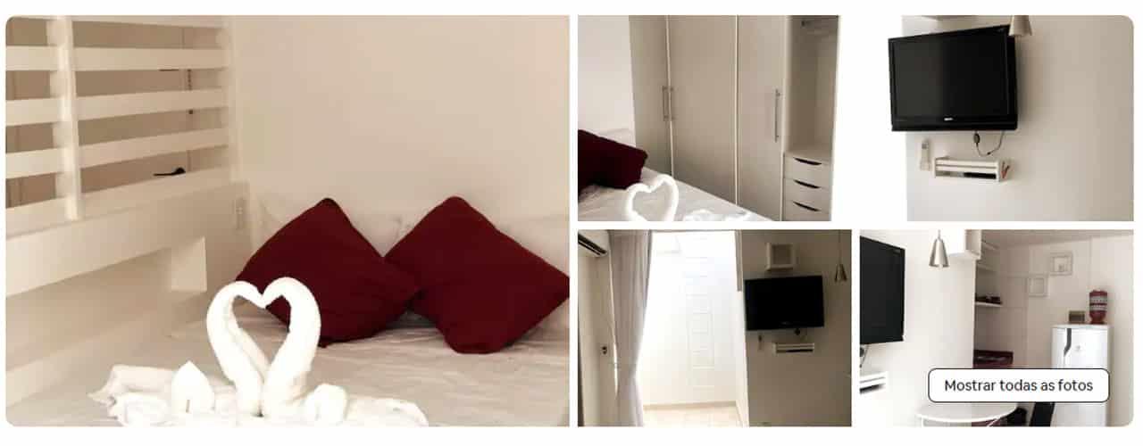 apartamento brasilia sudoeste