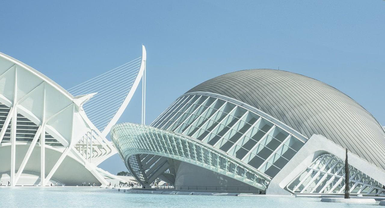 turismo em valencia