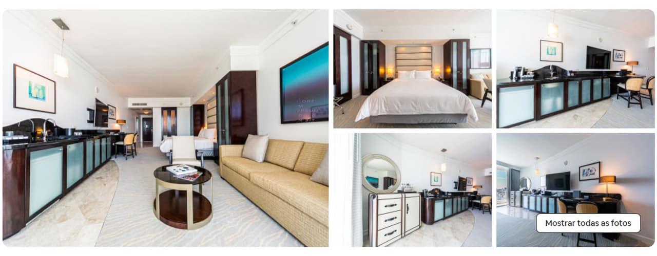 airbnb miami mid beach