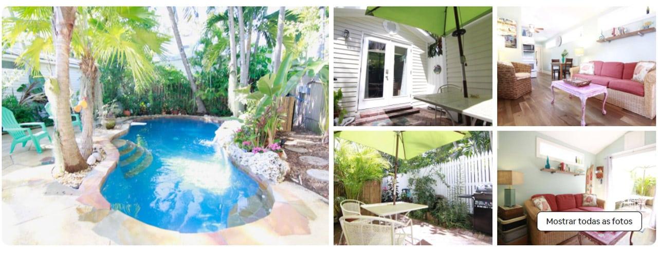 airbnb miami casas