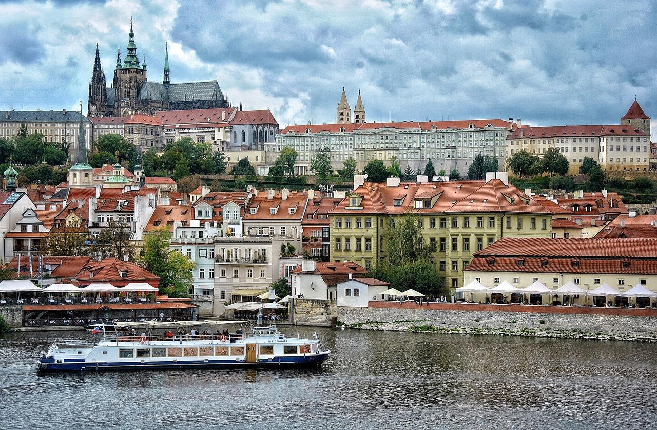 pontos turisticos republica tcheca