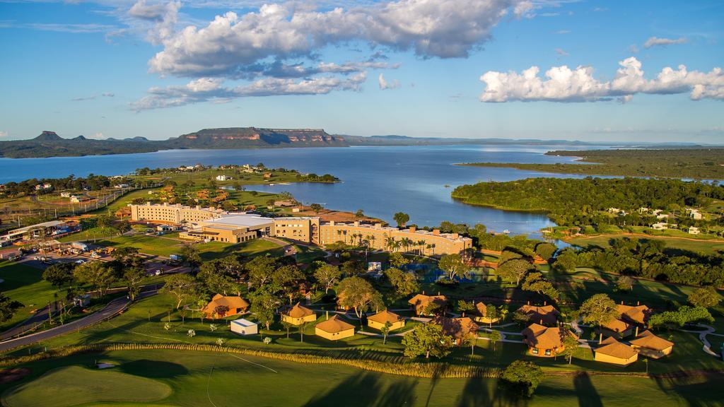 melhores lugares para viajar em janeiro no brasil
