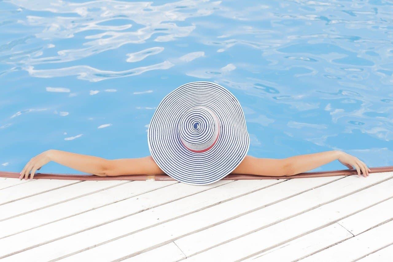 economizar nas férias