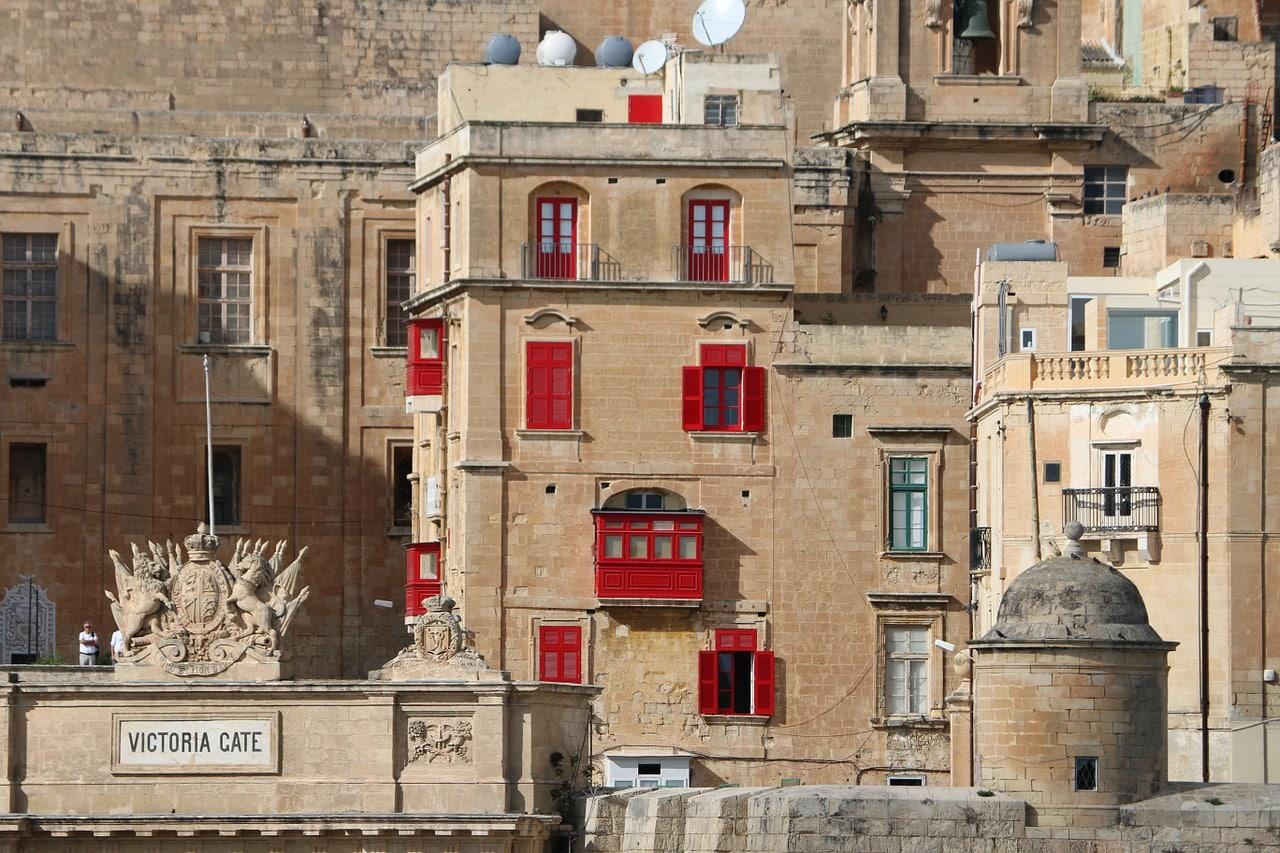 dicas de viagem a Malta