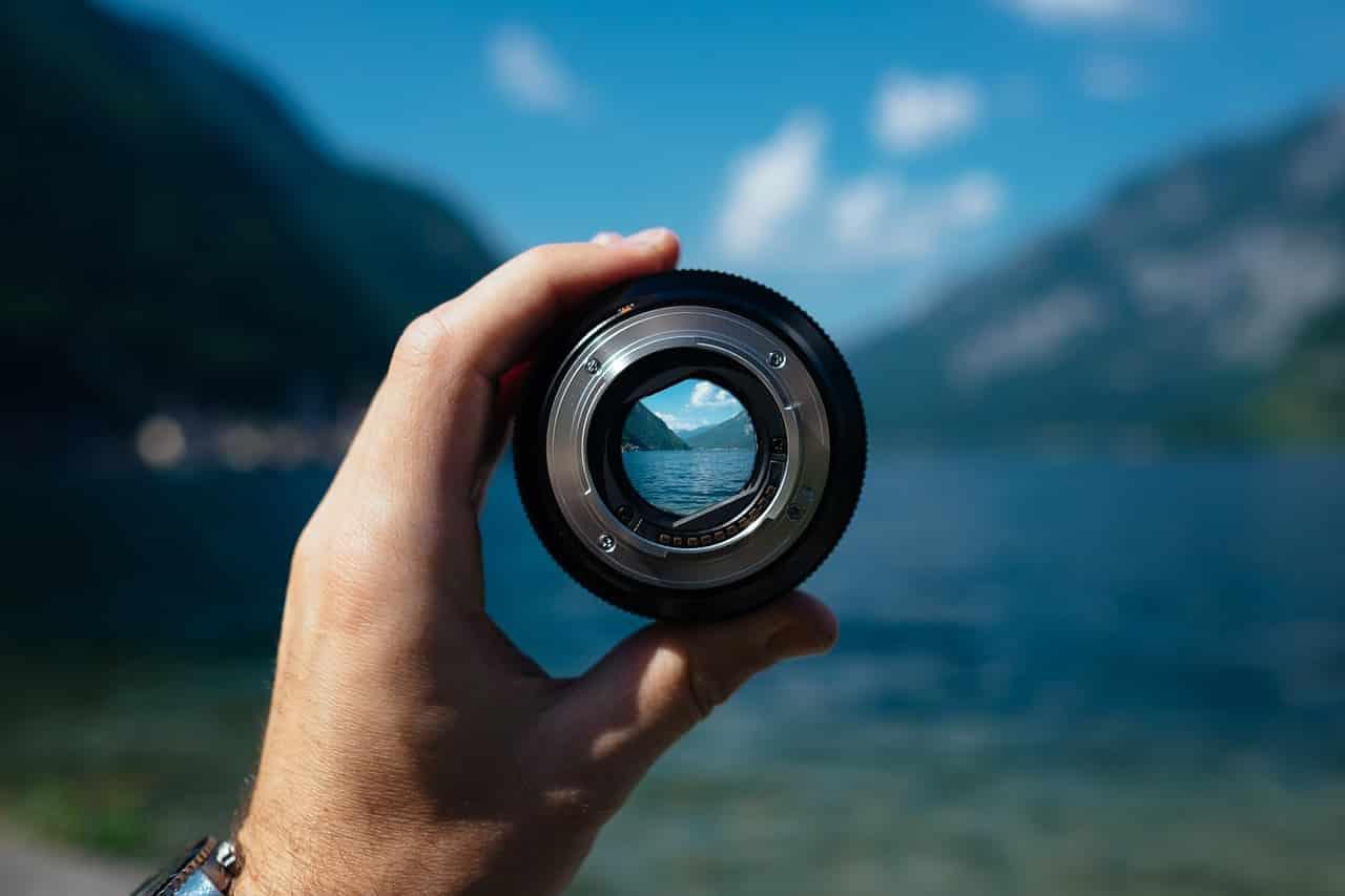 melhores programas para transformar fotos em vídeo