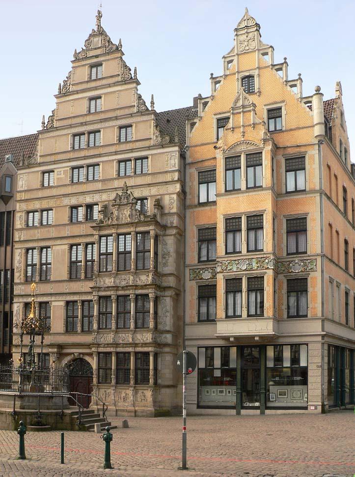 O que fazer em Hannover