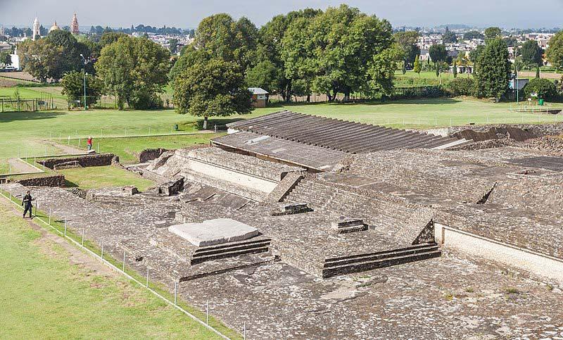 Vale a pena visitar os Pueblos Mágicos do México?