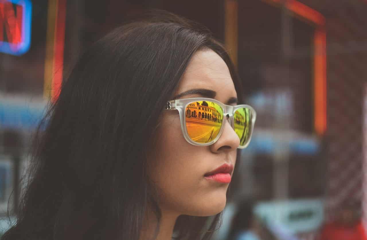 aerolook oculos de sol