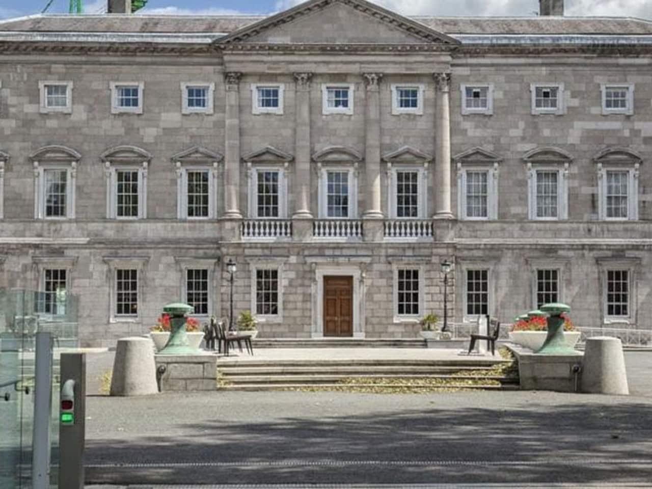 Hotel em Dublin perto de museu
