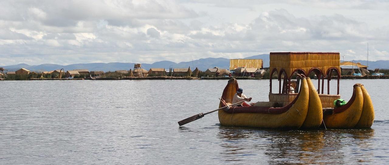 dicas de viagem Peru