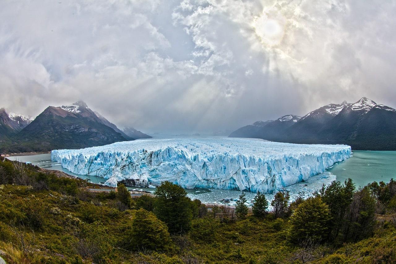 o que ver na Argentina