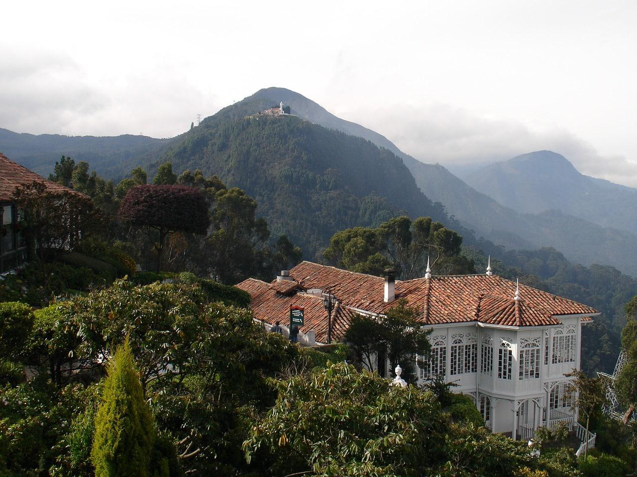 precisa de visto para colombia