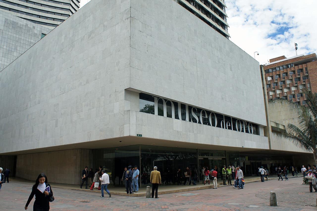 Melhor época para visitar Bogotá?