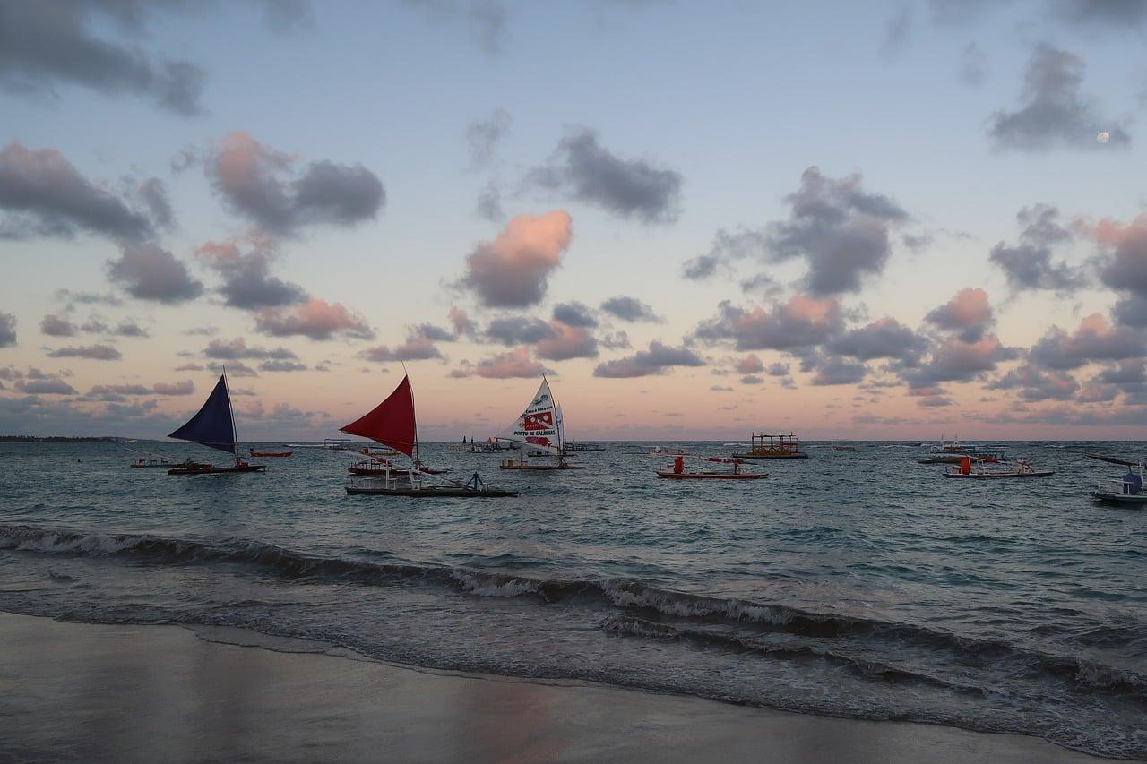turismo em pernambuco