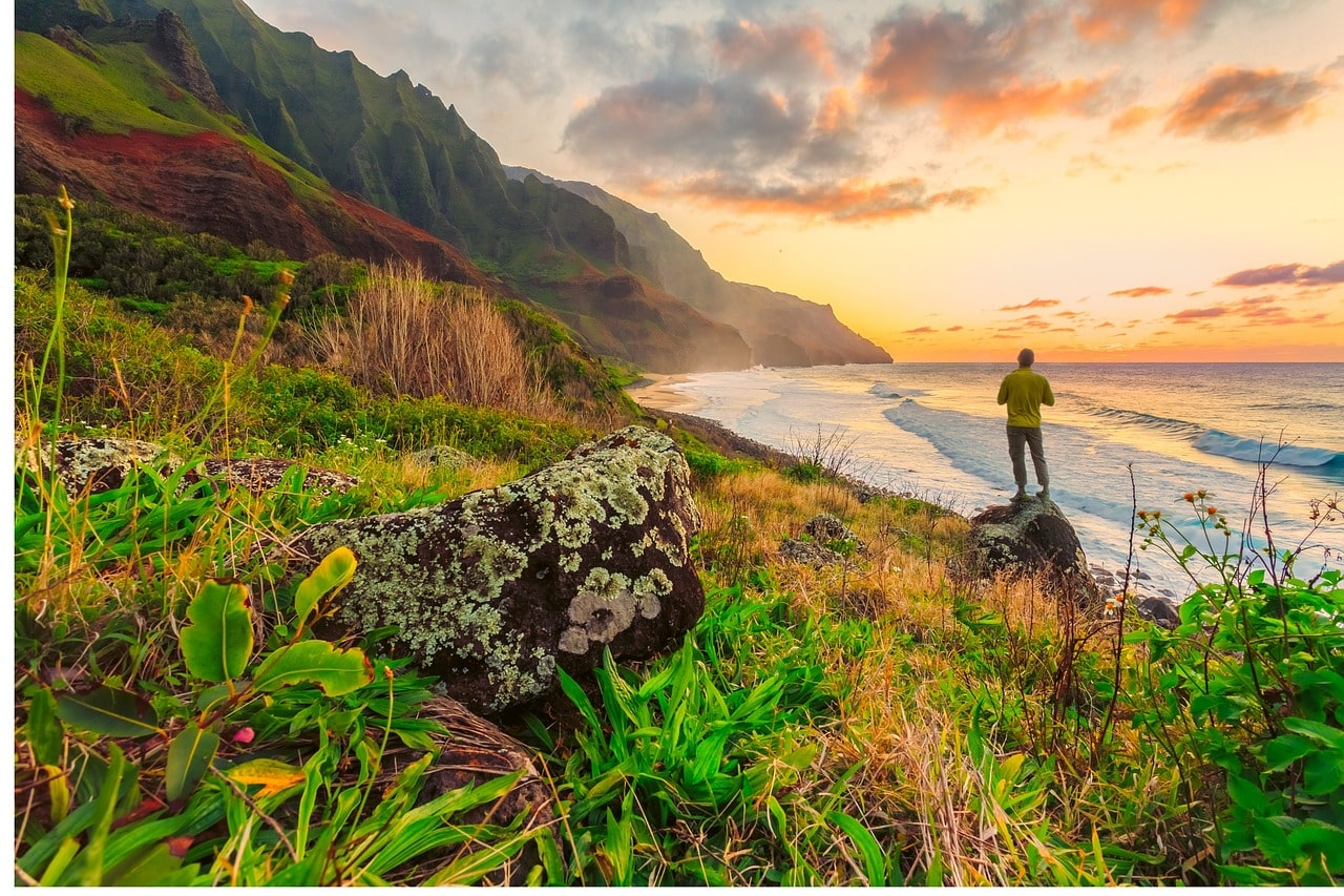 turismo hawaii