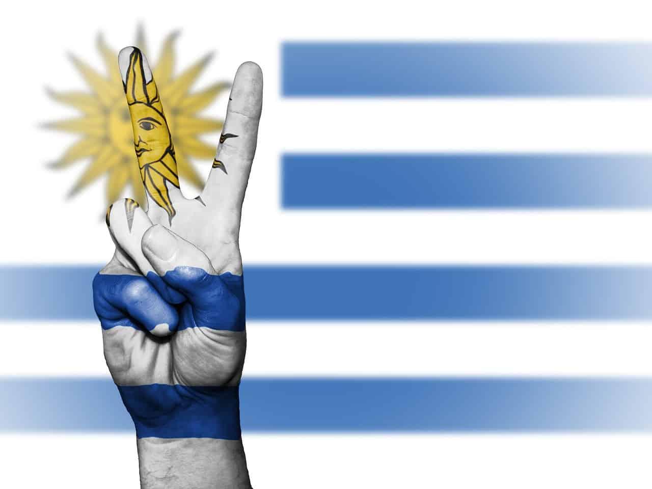 o que fazer uruguai