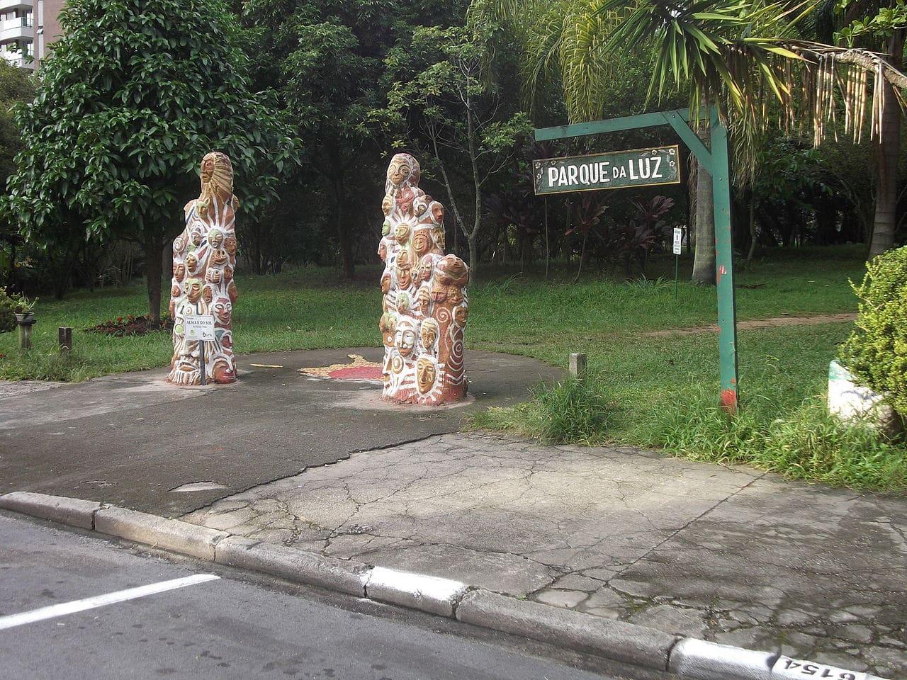 pontos turísticos florianopolis