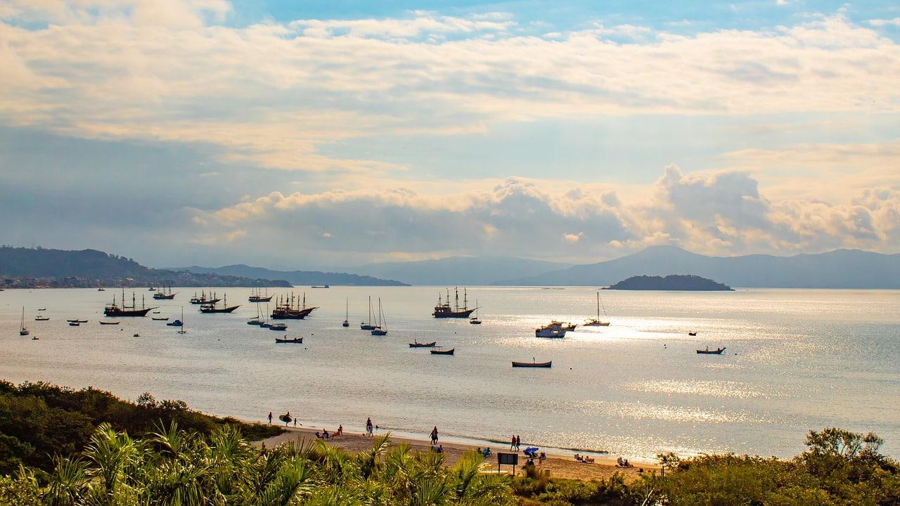 tudo sobre Florianópolis