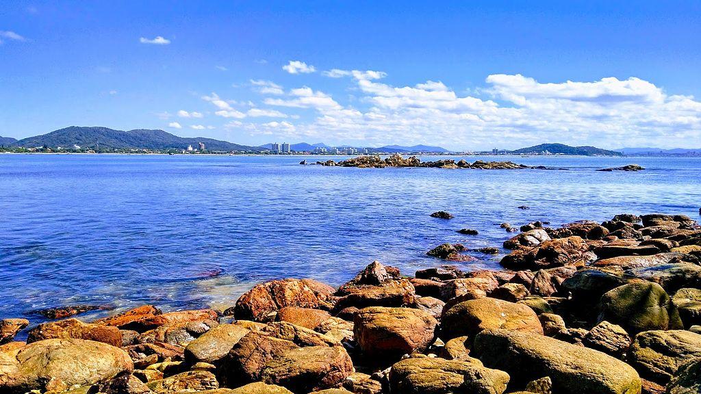 O que fazer em Santa Catarina