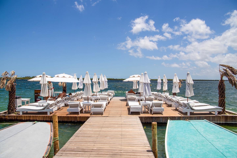 restaurantes na lagoa do paraíso