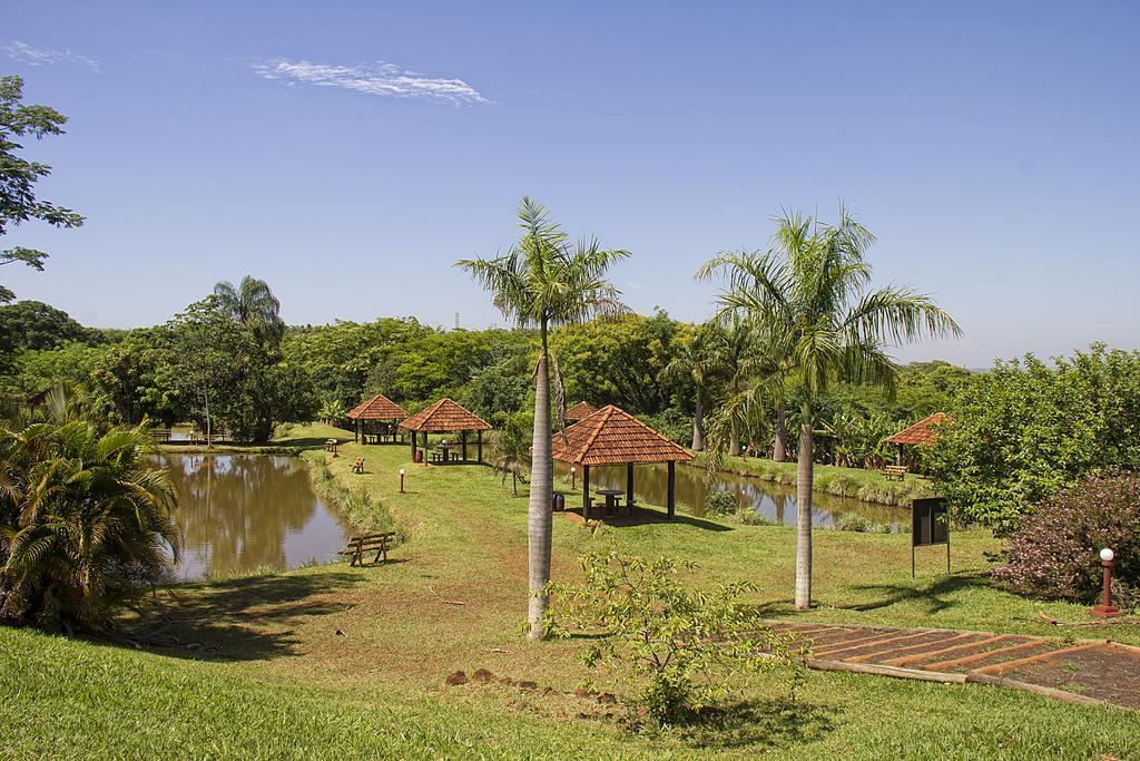 hotéis fazenda interior de SP