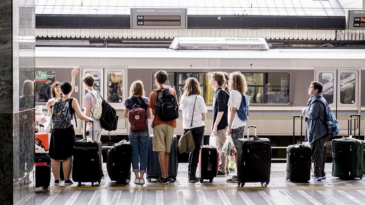 seguro viagem com cobertura para bagagem