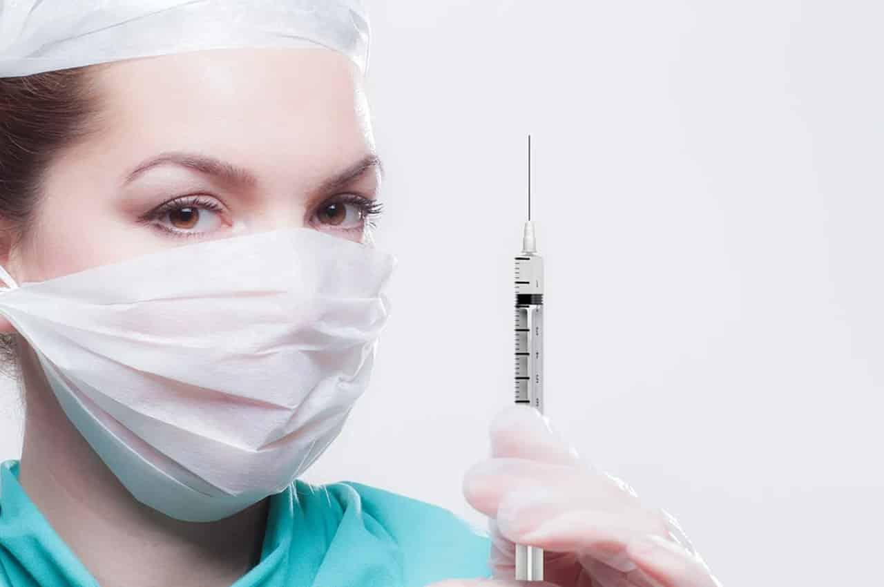 vacinas covid europa